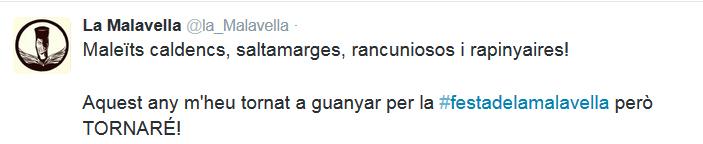 la_malavella-twitter