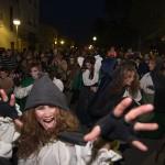 festa-de-la-malavella-caldes-de-malavella-2015-84